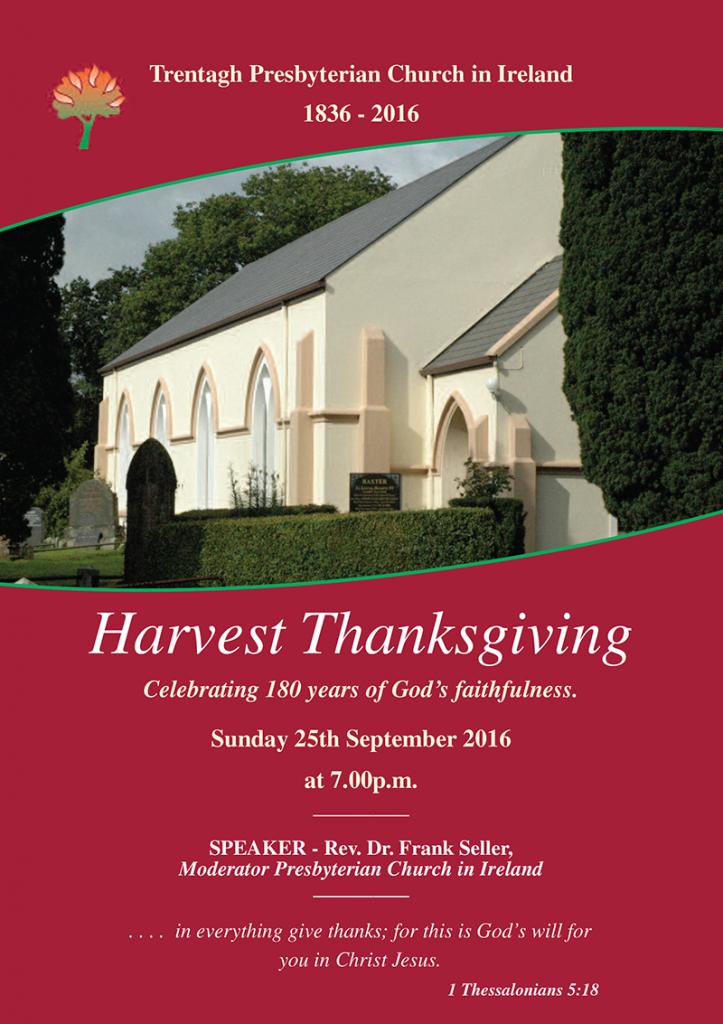 Thanksgiving-Harvest-Web-Img